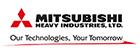Mitsubishi Heavy Industries America