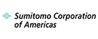 Sumitomo Corporation of Americas